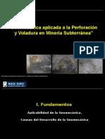 Geomecanica_Aplicada_a_la_Perforaci_n_y_Voladura.ppt