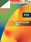 Plan-de-estudios-básico-2011.pdf