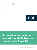 CHS-Guidance-Notes-and-Indicators-Spanish.pdf