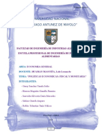 POLITICA_ECONOMICA.docx