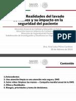 SEGURIDAD DEL PTE-LAVADO DE MANOS 2016.pdf