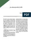 DeLasCulturasJuvenilesAlEstilo_CarlesFixa.pdf