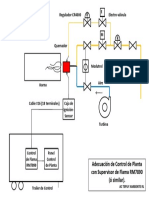 asfalt rm7800.pdf