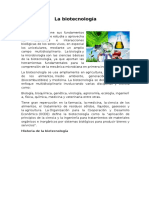 La biotecnología.docx