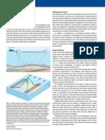 Defining Geophysics