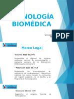 tecnologia biomedica.pptx