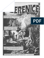 berenice - cuento terror.doc