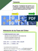 Hidratacion del Cemento Parte I.pdf