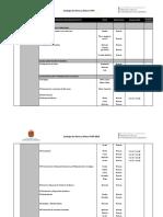 Catalogo Fafm 2015 (1)