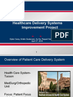 nurs478 healthcaredelivery patient focus  2