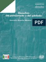 derechos del pensionado.pdf
