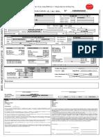 Sg Dth Clro p0bk 35ms e636 Contrato