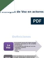 Disertaciondevoz 101120221025 Phpapp01 (1)