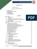 PIP. I.E. PRIMARIA N° 50966 - AYUDA MUTUA - 27.08.12.pdf