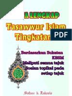 Tasawwur Islam T5.pdf