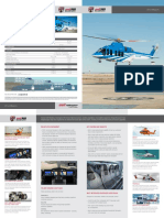 Bell 525 Data Brochure