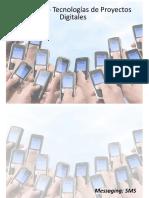 2 Tecnologías Proy Digitales - OSIPTEL 2016.pdf