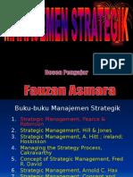 Man Strategic Full
