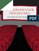 2013_NathaliaNovaisChagas_Livro.pdf