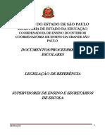 ANEXO III Legislacao