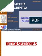 Capitulo 05 Intersecciones.pdf