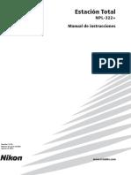 manual_ES_NPL322+