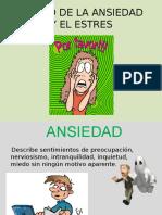 Manejo de La Ansiedad y El Estres 1 (2)