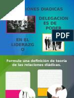 diadicas-130428214826-phpapp01.pptx