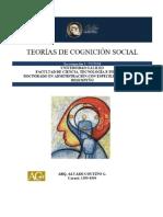 Teoría de cognicion social.pptx