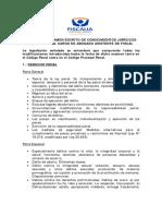 Temario Fiscalia.pdf