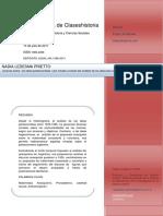 Anarch-Dialnet-LecturasSobreLasIdeasPoblacionistasUnaMiradaATrave-5169184.pdf
