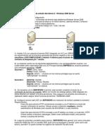 Ejercicio Tipo_SERV2_2008.pdf