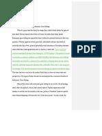 Defense Paper EGE Revised