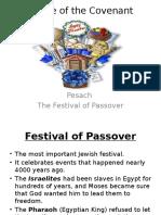 passover pwp
