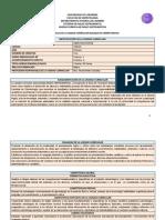 Planificacion Clase Por Competencias Ingles Instrumental1