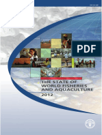 FAO-State-of-the-World-Fisheries-and-Acuaculture-2012.pdf