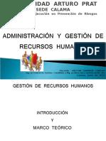 1.- Gestion de Recursos Humanos (1)