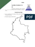 100730150-no-solo-por-las-montanas-colombia-tiene-muchos-climas-capitulo-ix