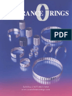USA Tolerance Rings.pdf