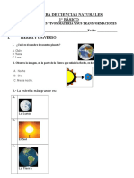 59744864 1º Basico Ciencias Naturales