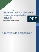 Sesion 01. SI y Negocios Globales (1)