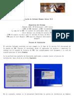 MANUAL DE INSTALACION INFORMIX.pdf