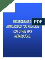 1133524959.METABOLISMO DE AMINOACIDOS Y SU RELACION CON OTRAS 2012 [Modo de compatibilidad].pdf