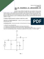 Filtro_Jfet.pdf