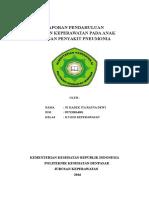 100725183-Lp-Pneumonia