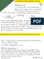 SS Clase-13 Demodulacion 2015-2