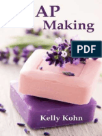 Soap Making A Quick Soap Making Book.pdf
