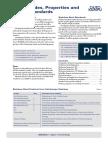 ASTM DIN Steel Equivalent.pdf