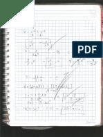Derivadas 1 Formulas