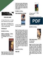 Folder2 Cineclube Olhares